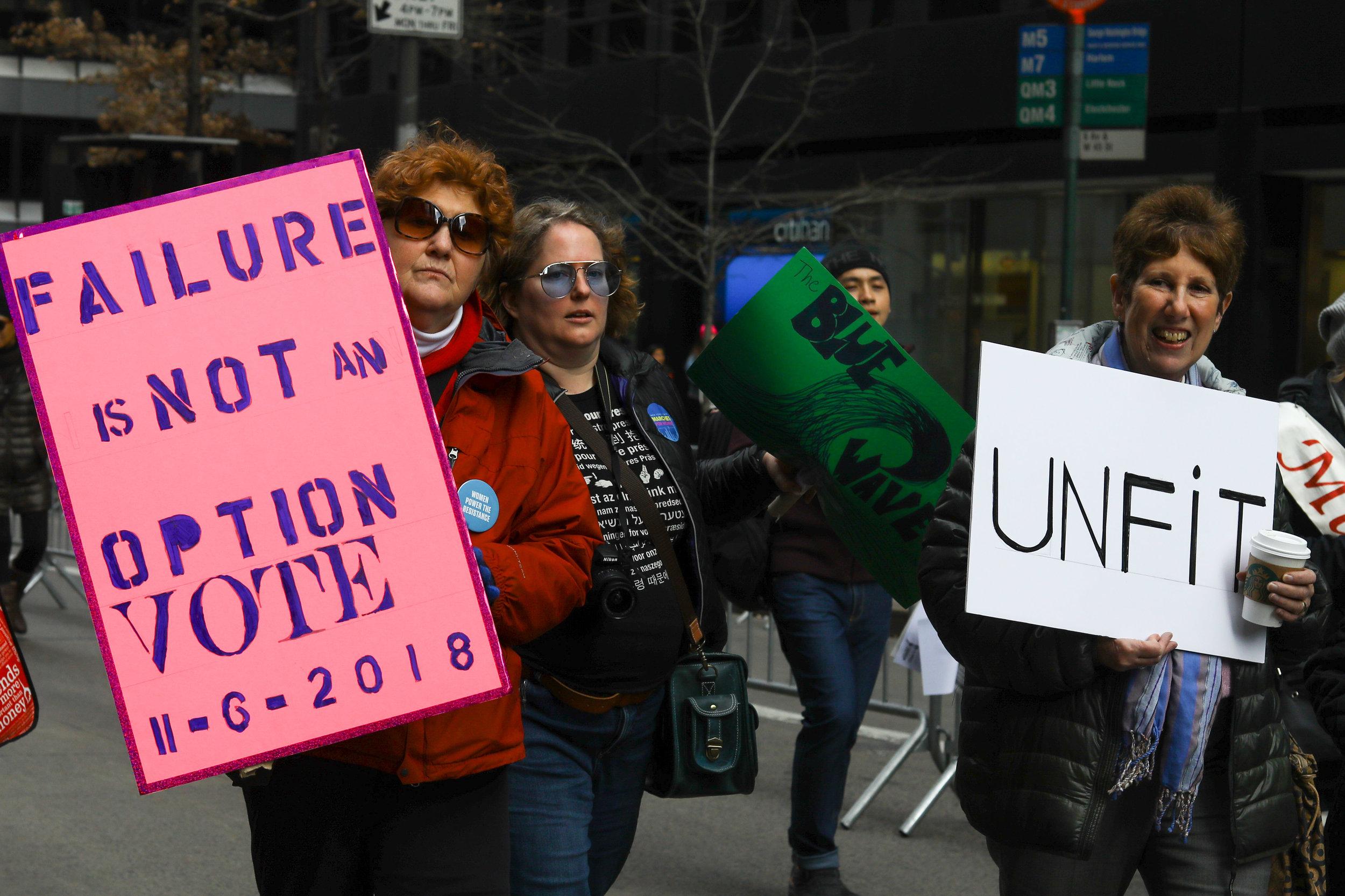 Women's March 2018-8.jpg