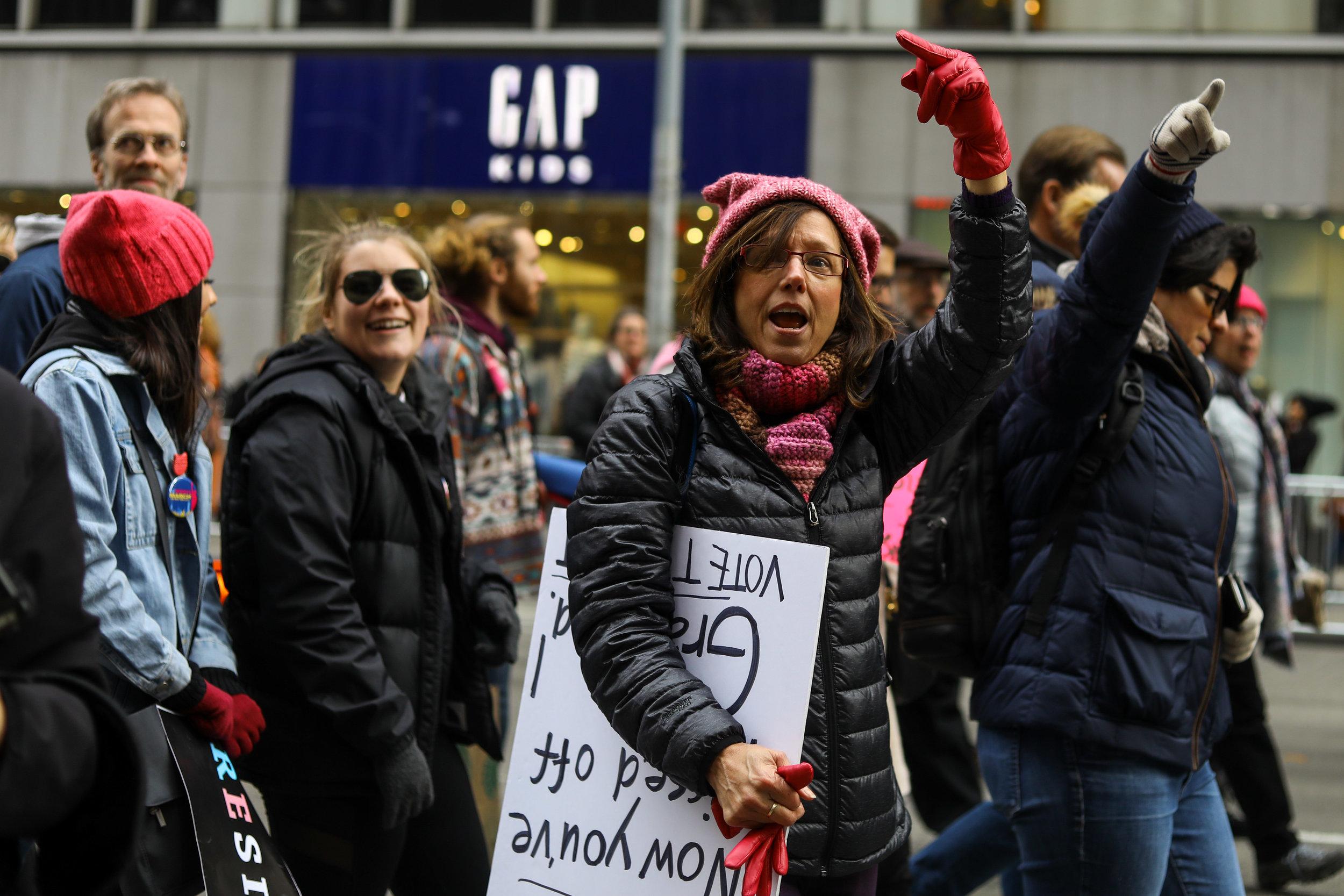 Women's March 2018-32.jpg