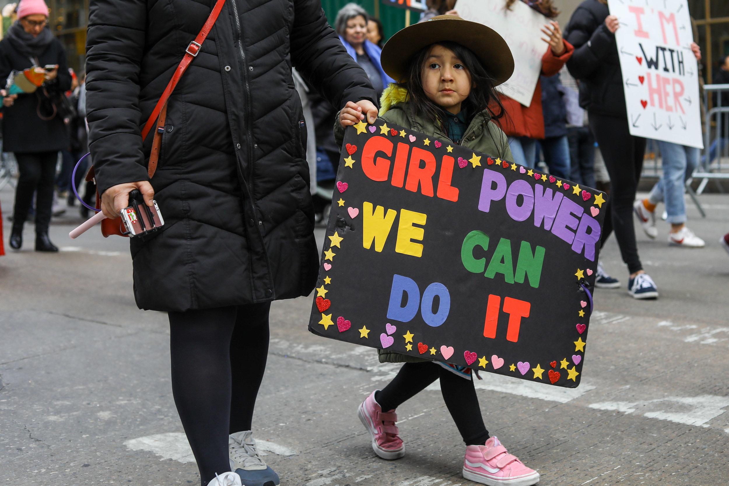 Women's March 2018-33.jpg