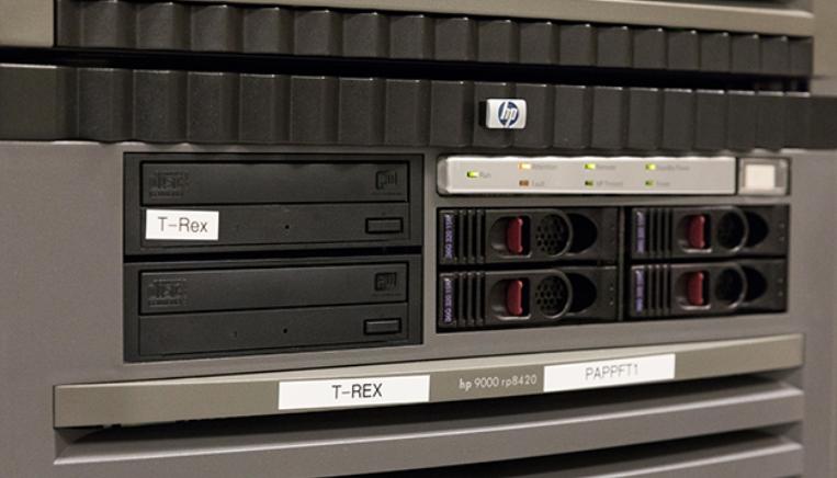 T Rex Server.png
