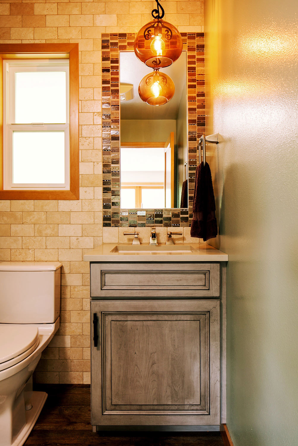 bath-room-interior-designer-Bette-Bennett-Interior-Design-kitchen-bathroom-Gig-Harbor-Washington-2.JPG