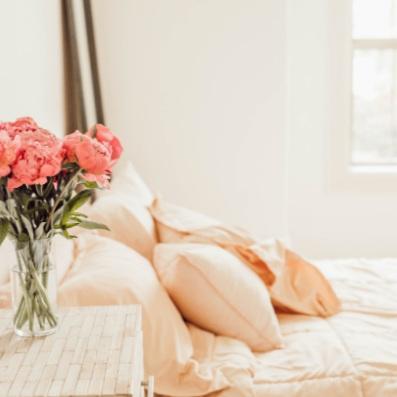 Bette+Bennett+Interior+Design-Gig+Harbor-guest-bedroom-spring-essentials-bed.jpg
