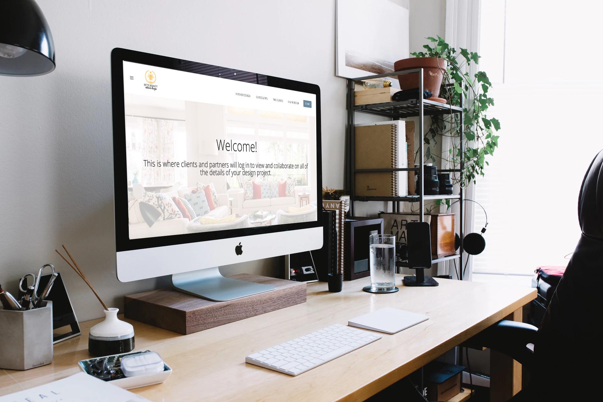 Bette Bennet Website Social Media 2.jpg