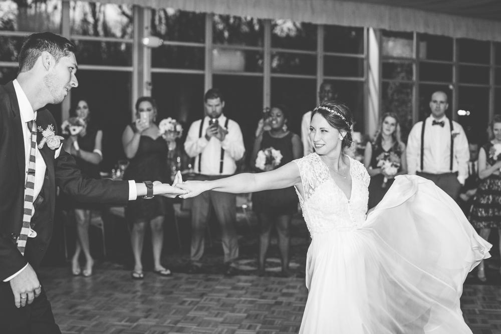 Weddings002.jpg