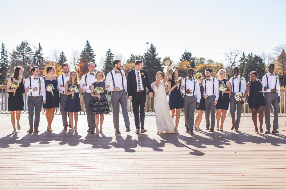 Weddings005.jpg