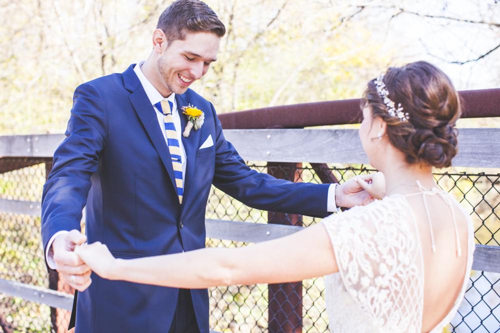Weddings006.jpg