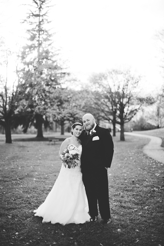 Weddings008.jpg