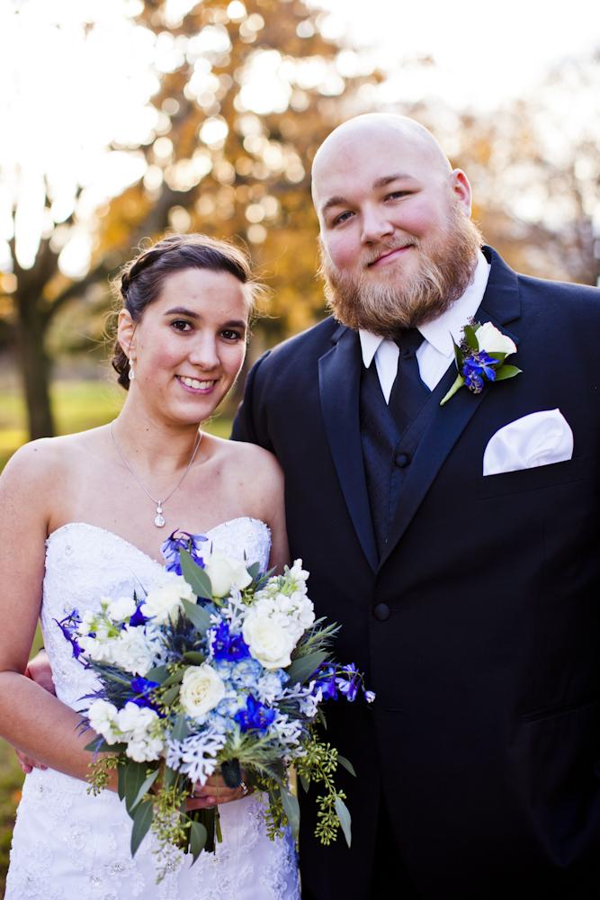 Weddings009.jpg