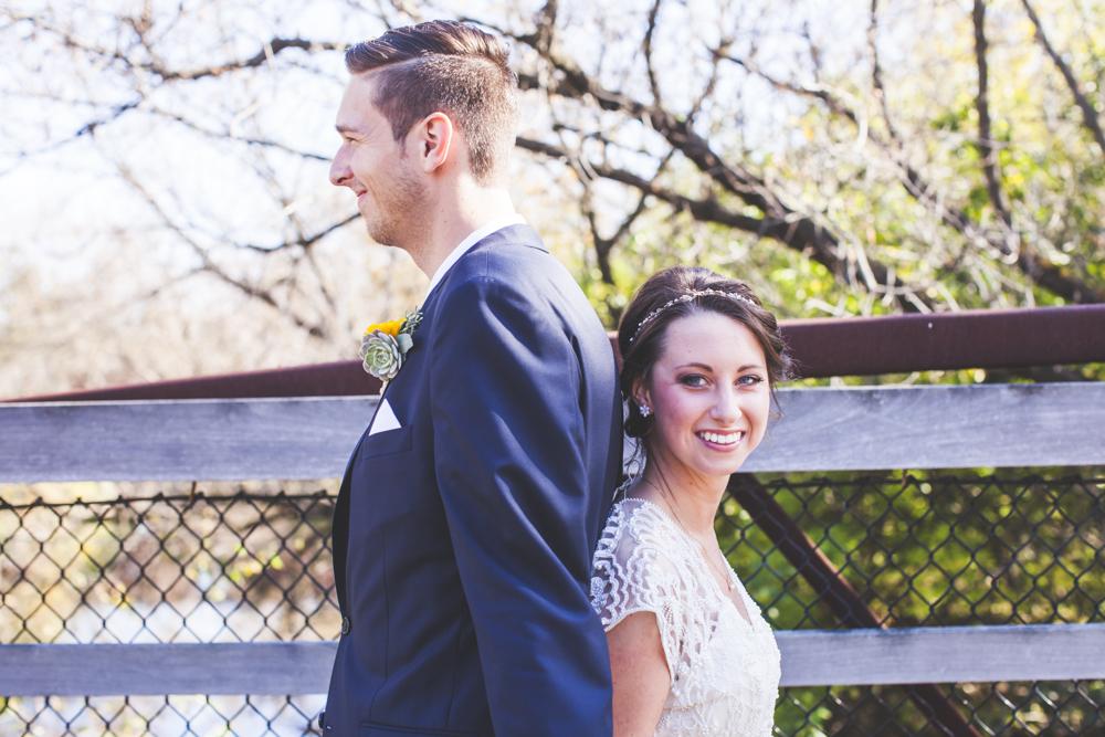 Weddings007.jpg