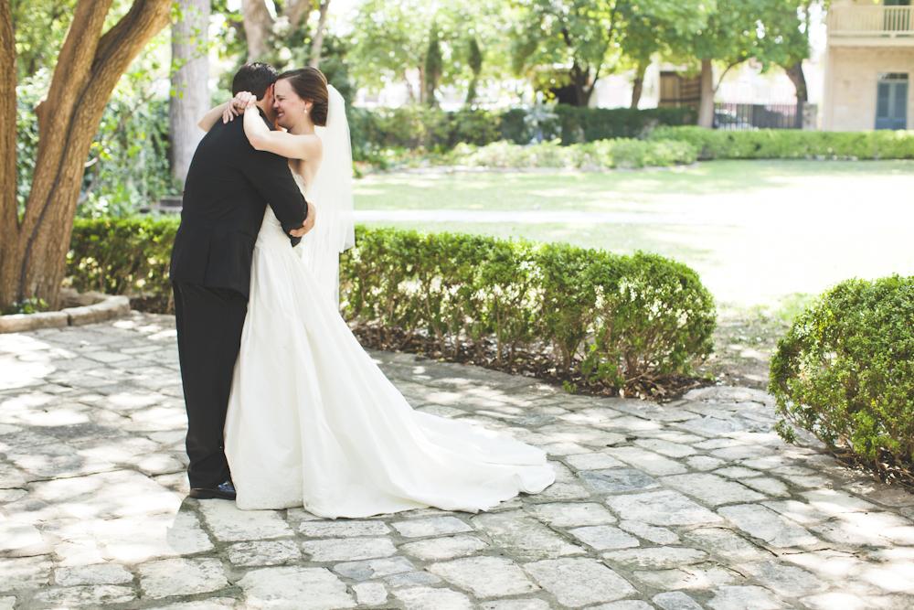 Weddings013.jpg