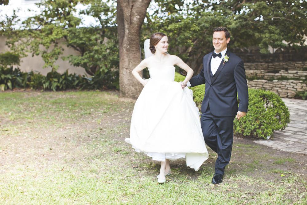 Weddings014.jpg