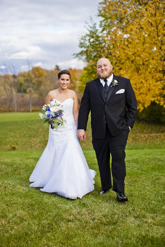 Weddings011.jpg