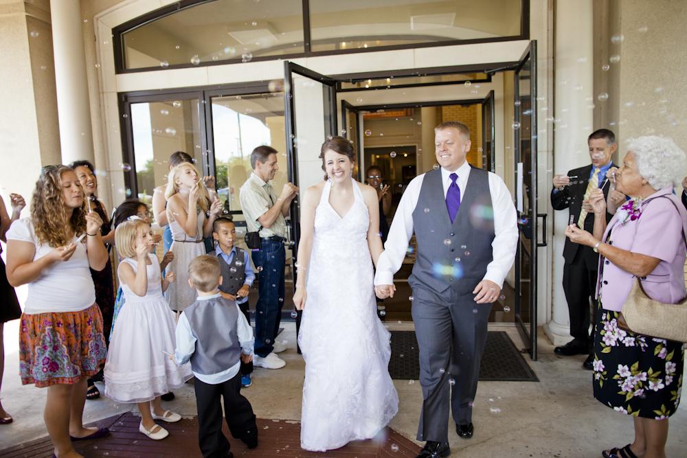 Weddings025.jpg