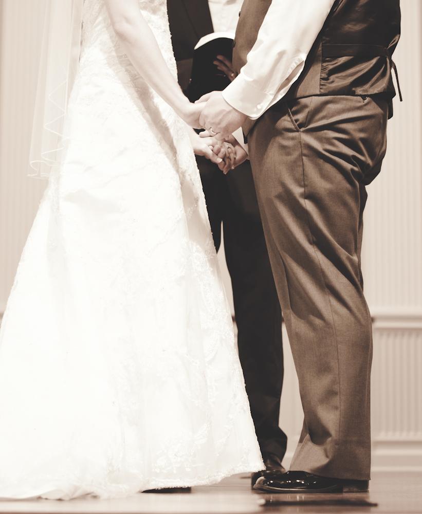 Weddings026.jpg