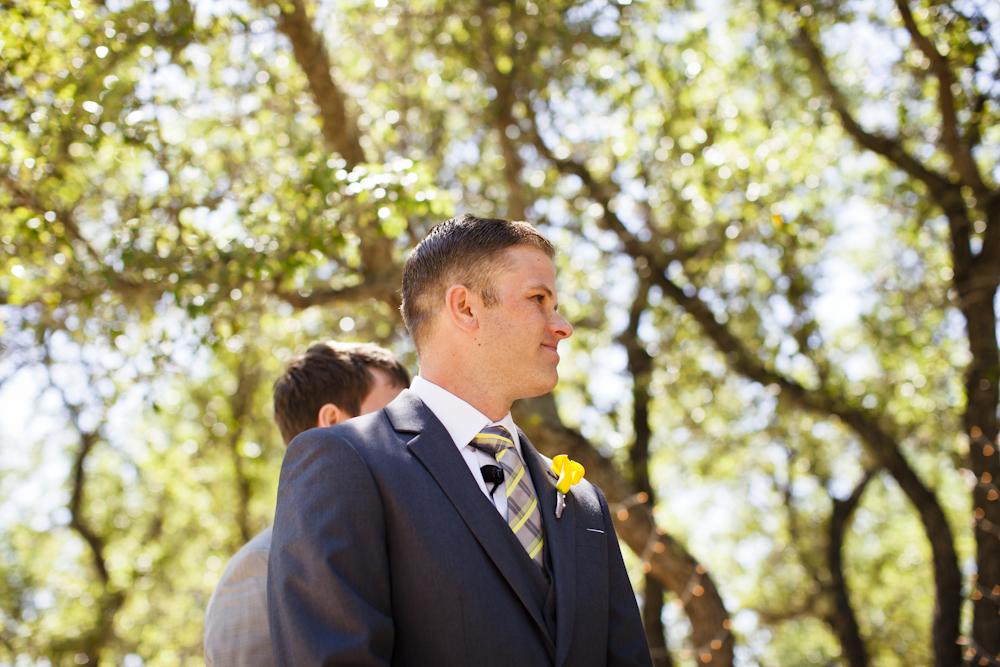 Weddings029.jpg