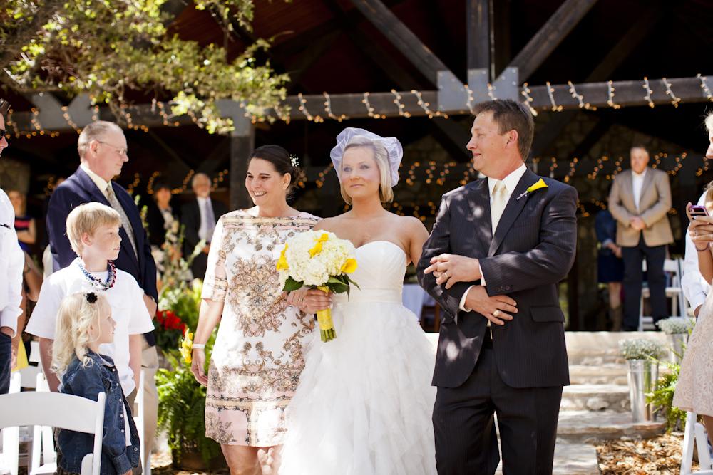 Weddings030.jpg