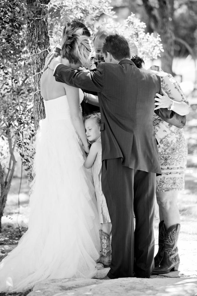 Weddings032.jpg
