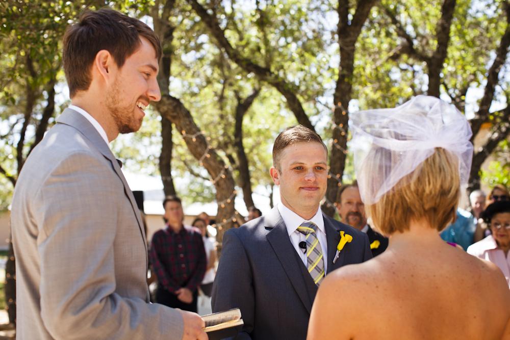 Weddings031.jpg