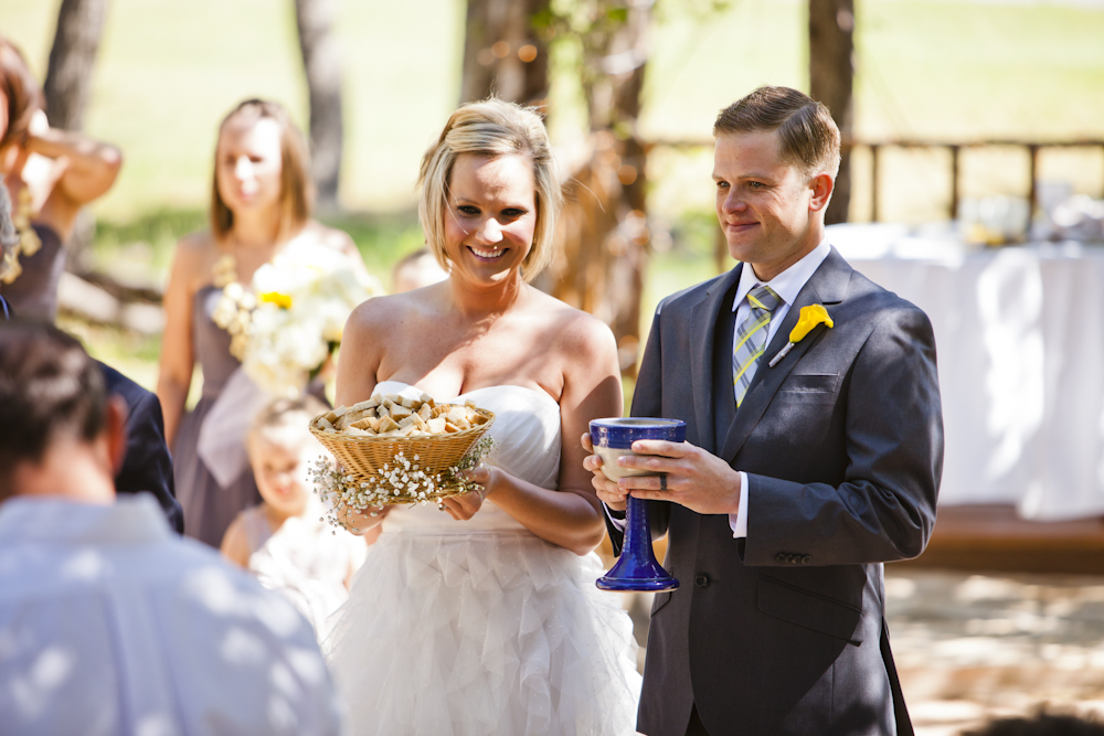 Weddings033.jpg