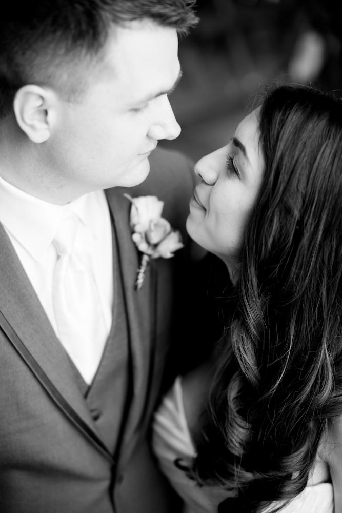 Weddings040.jpg