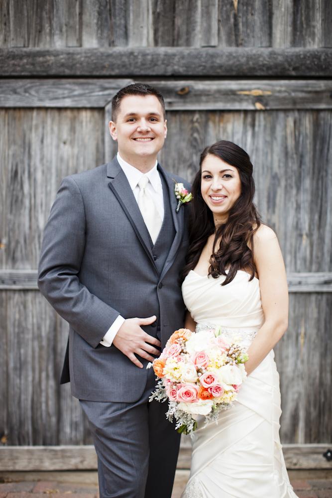 Weddings041.jpg