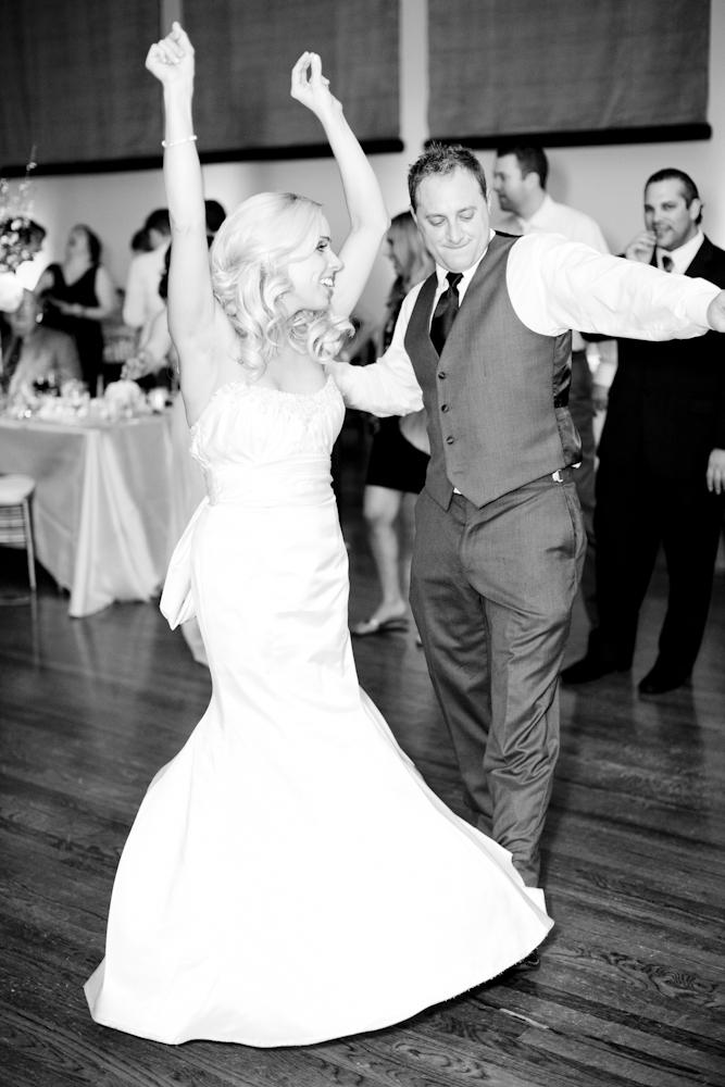 Weddings044.jpg