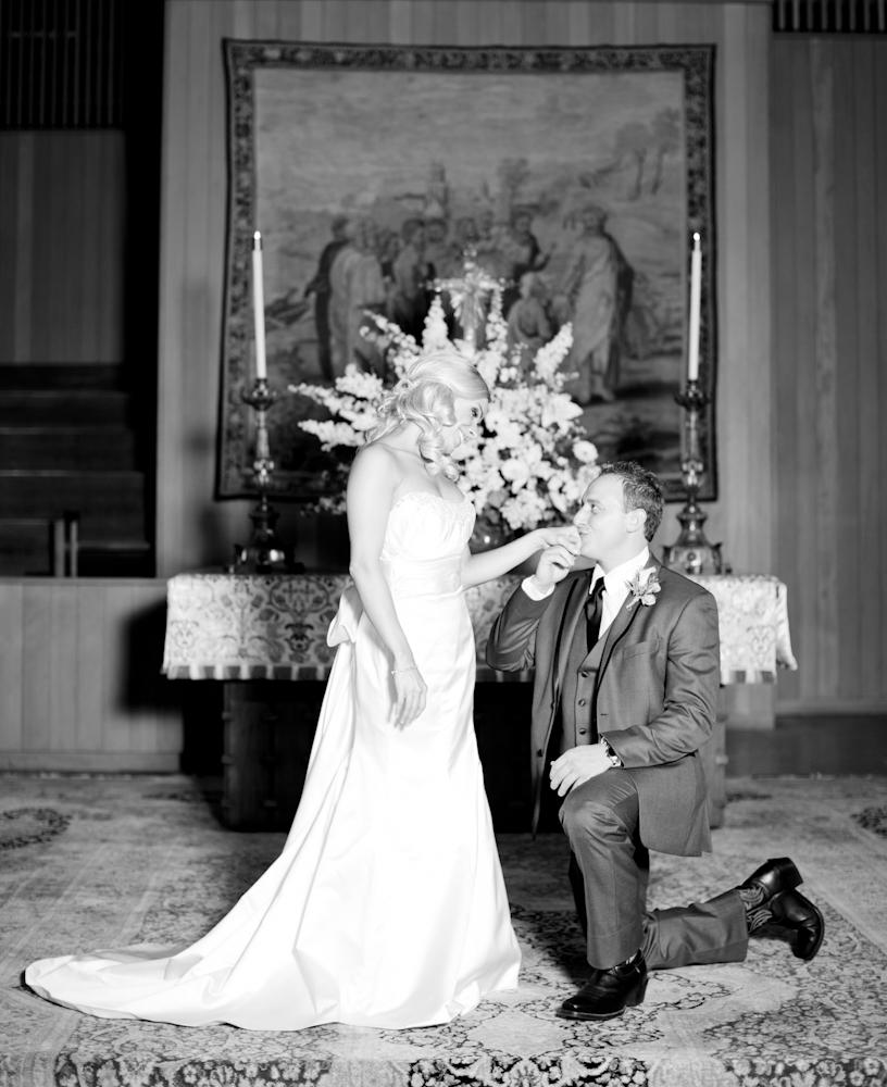 Weddings046.jpg