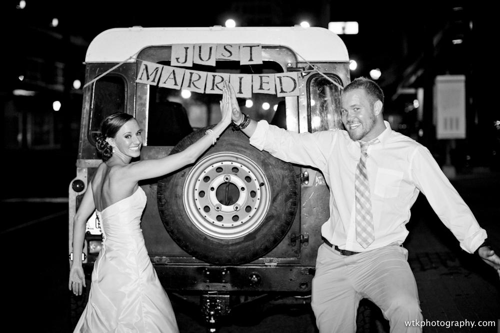 Weddings048.jpg