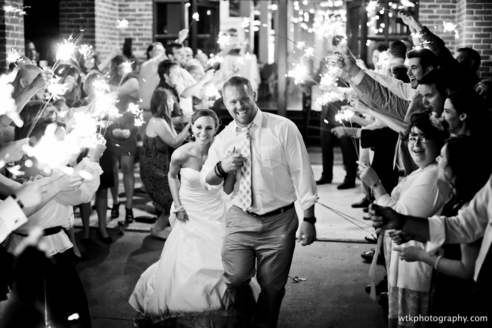 Weddings049.jpg