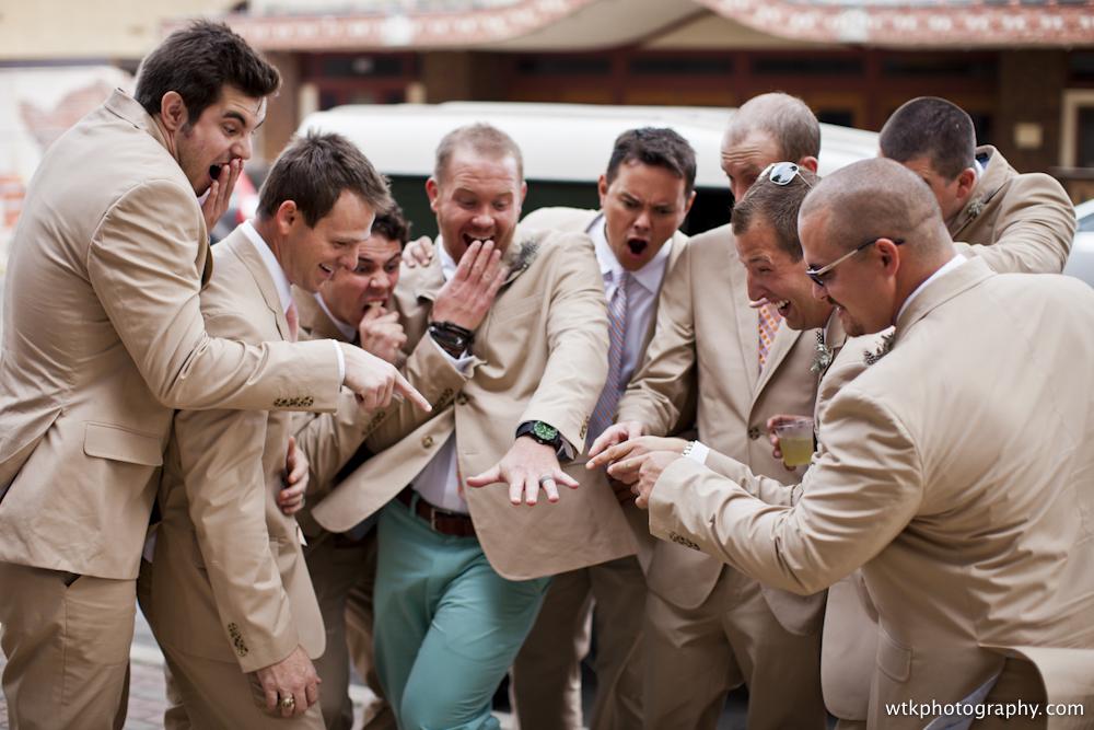 Weddings052.jpg