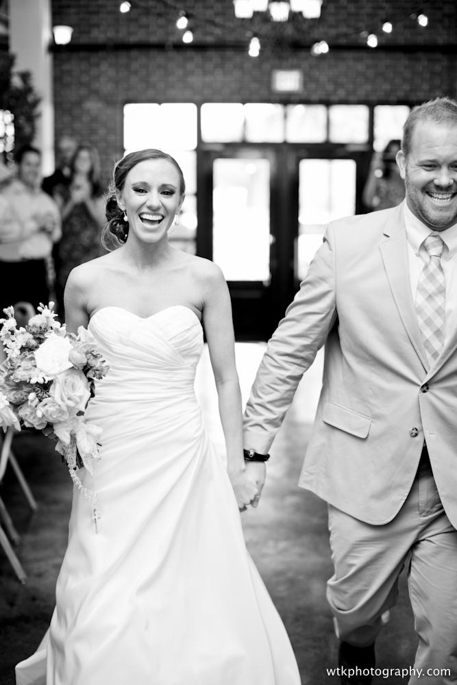 Weddings051.jpg