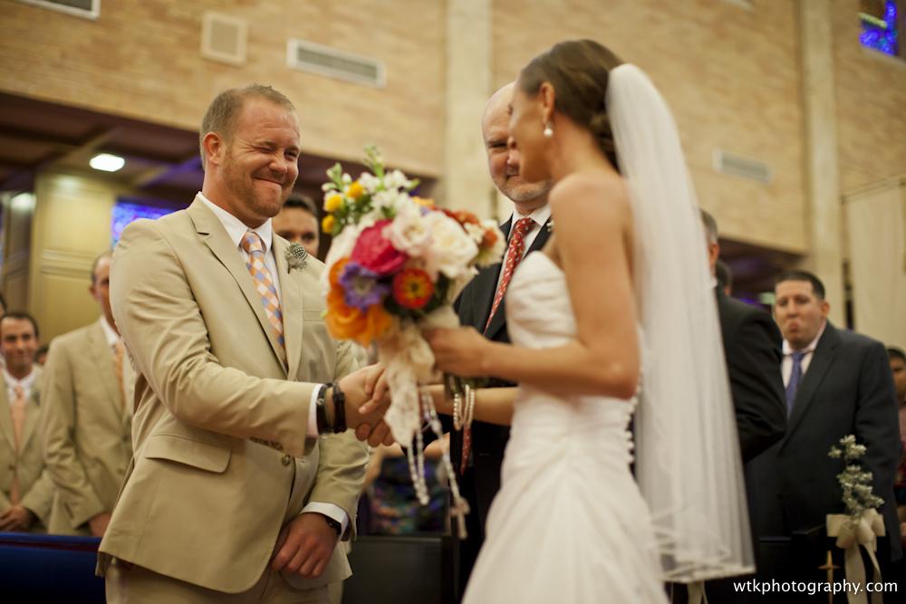 Weddings055.jpg