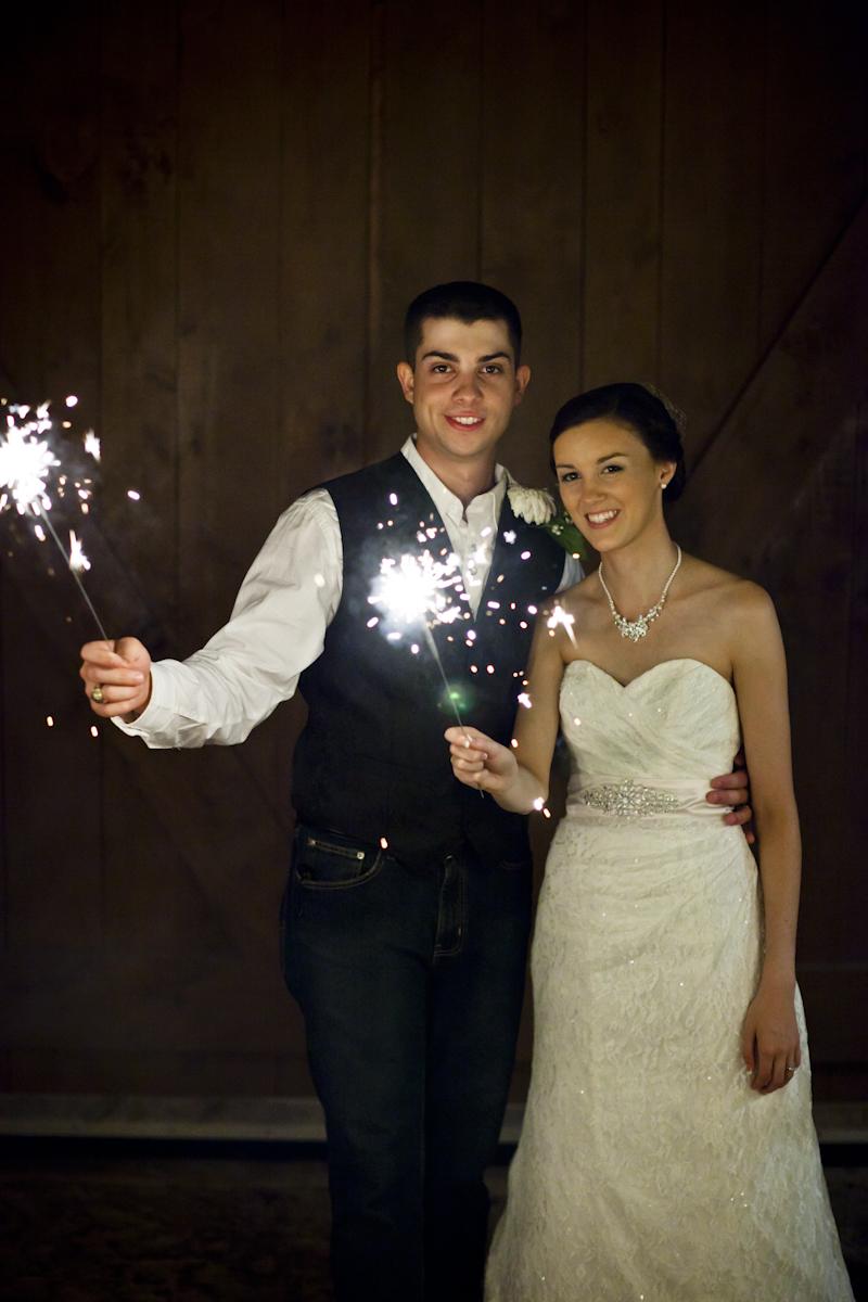 Weddings056.jpg