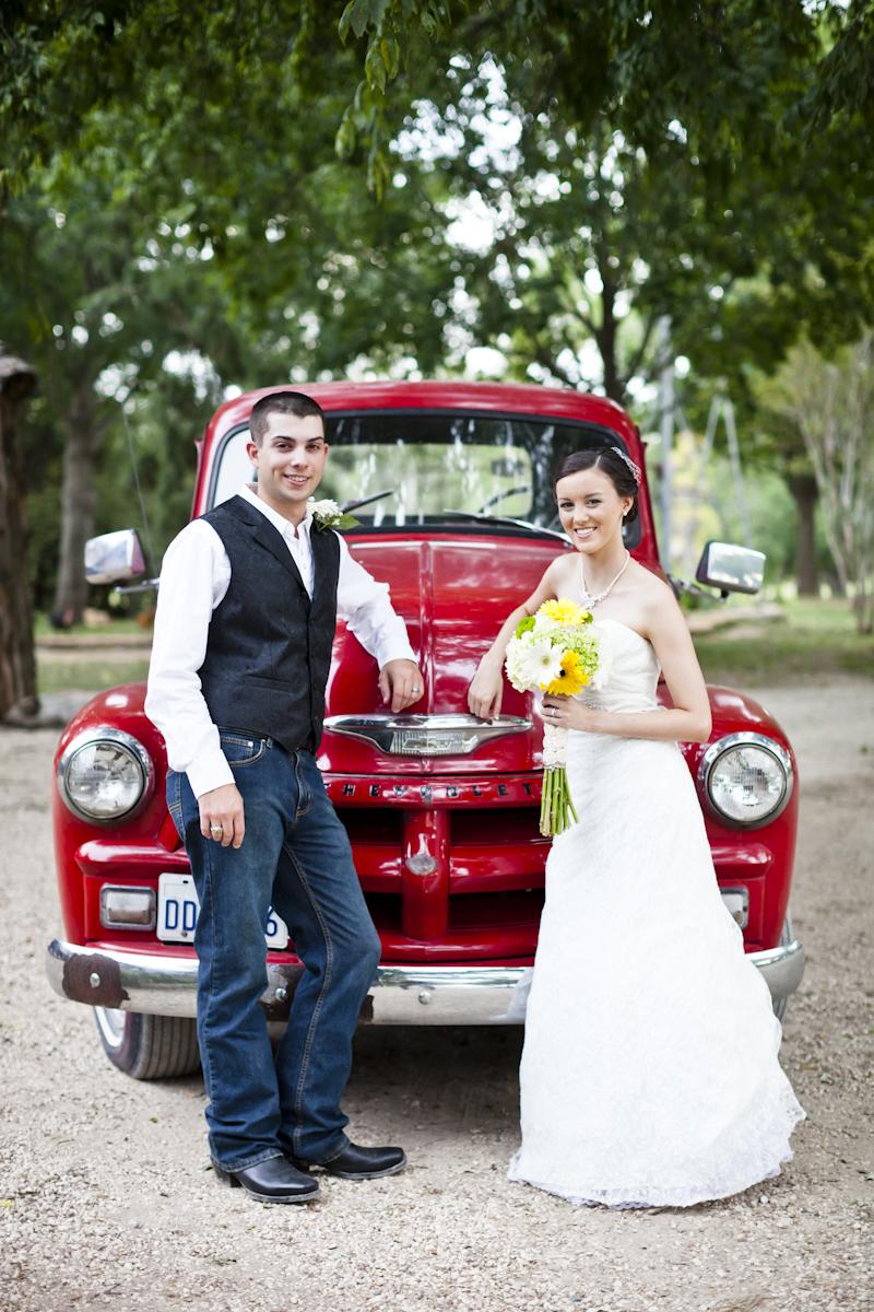 Weddings058.jpg