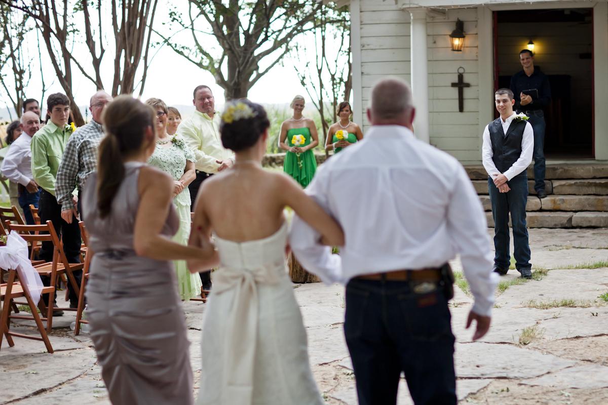 Weddings059.jpg
