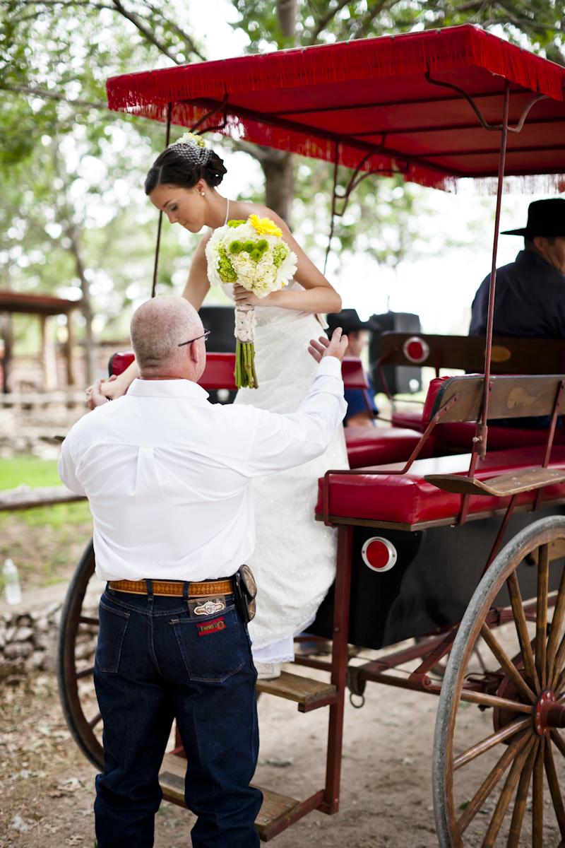 Weddings060.jpg