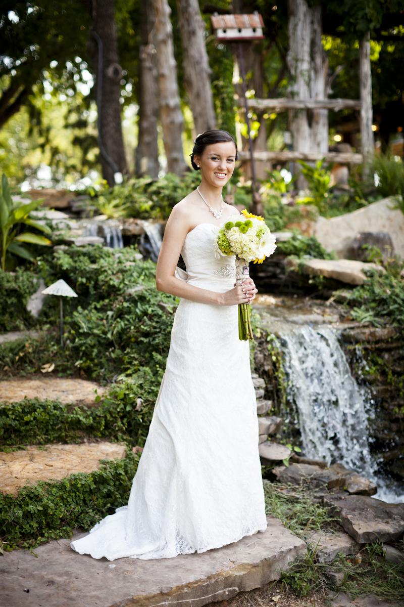 Weddings061.jpg
