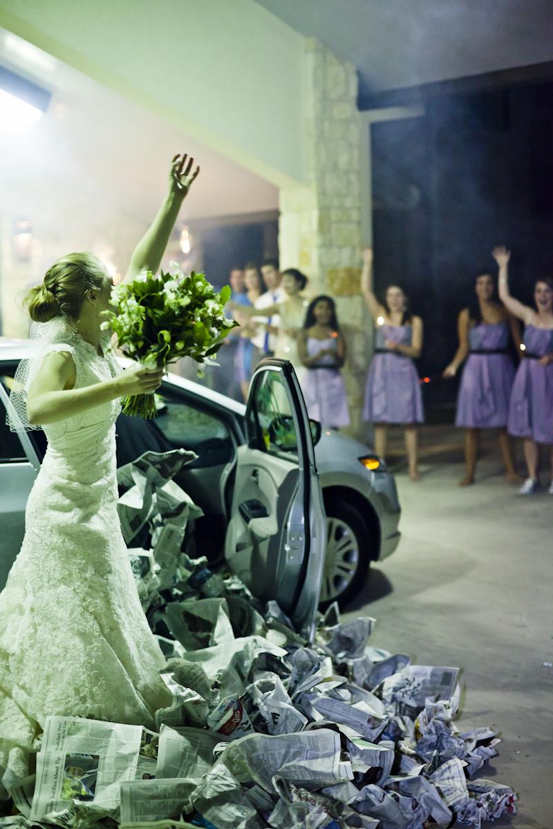 Weddings064.jpg