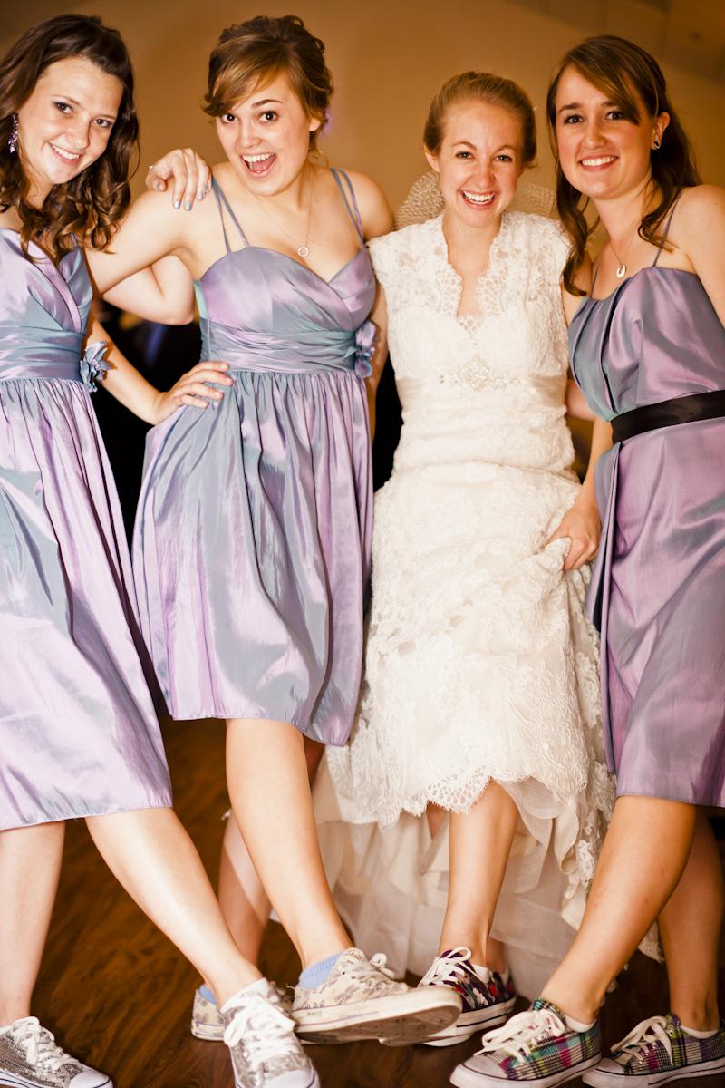 Weddings065.jpg