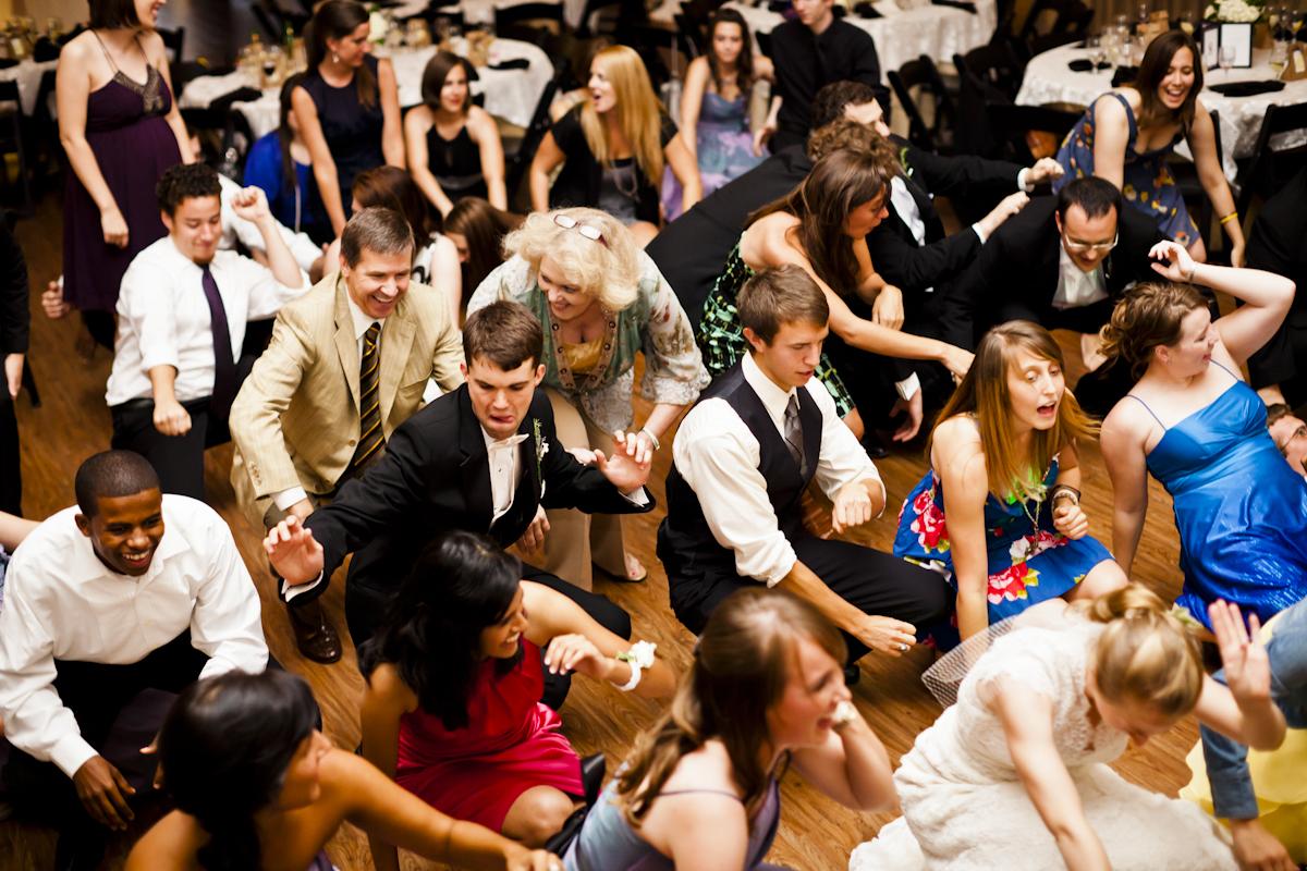 Weddings066.jpg