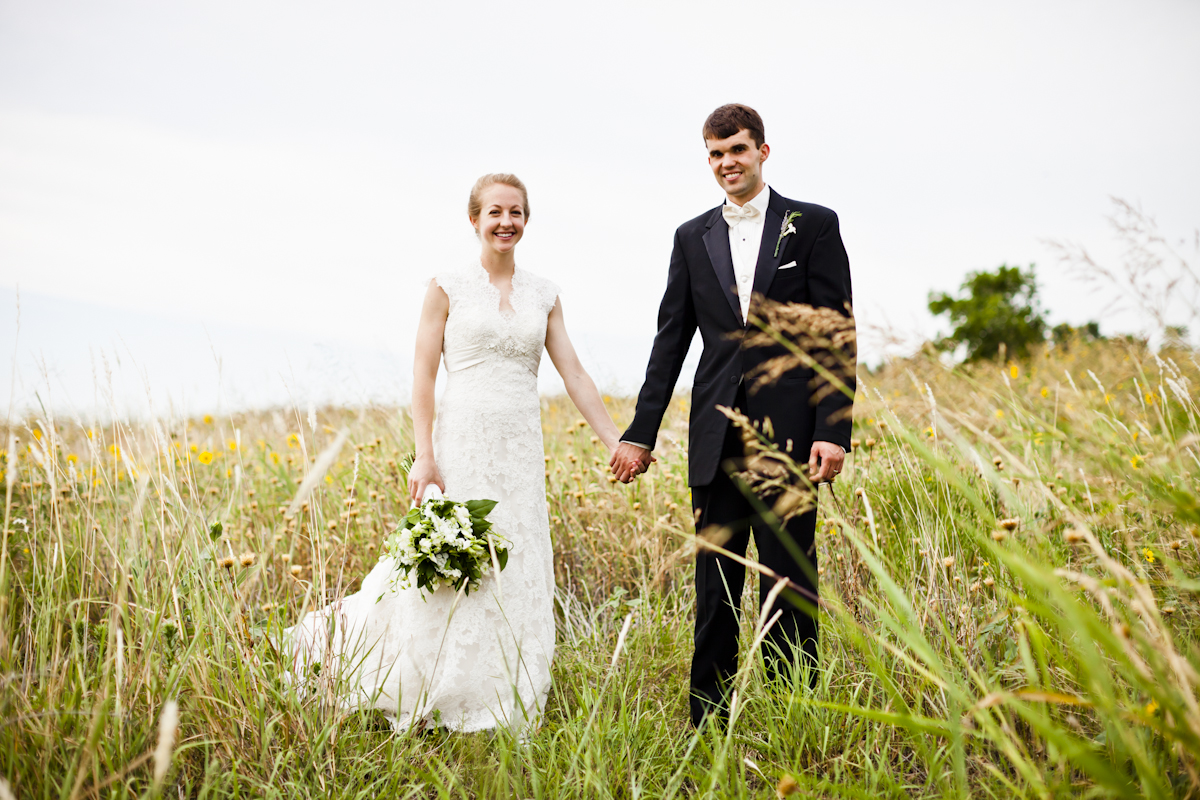 Weddings067.jpg