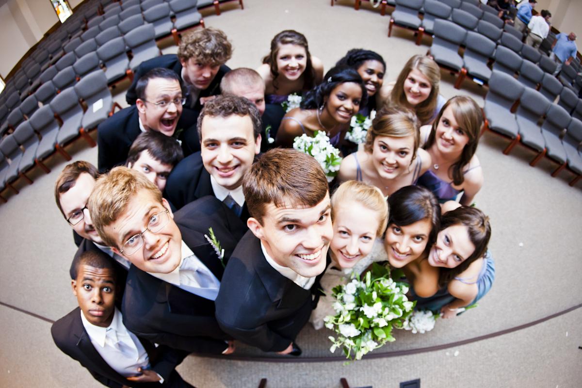Weddings068.jpg