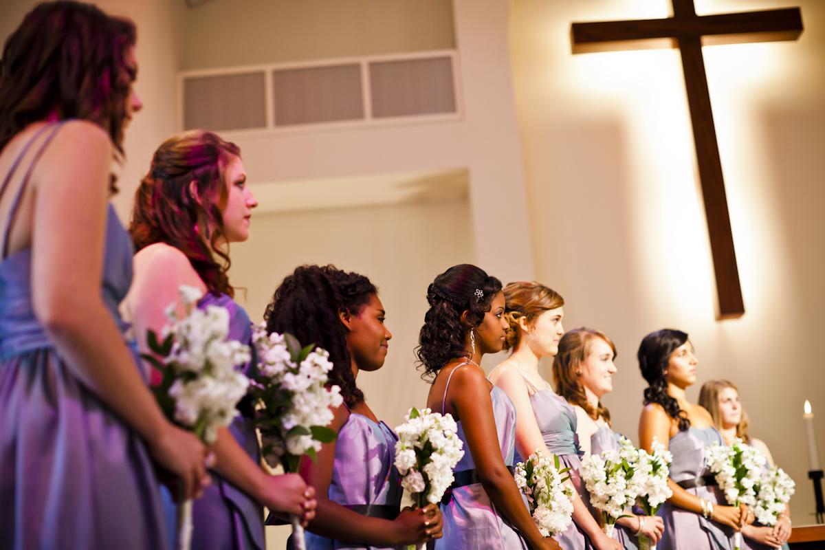 Weddings069.jpg