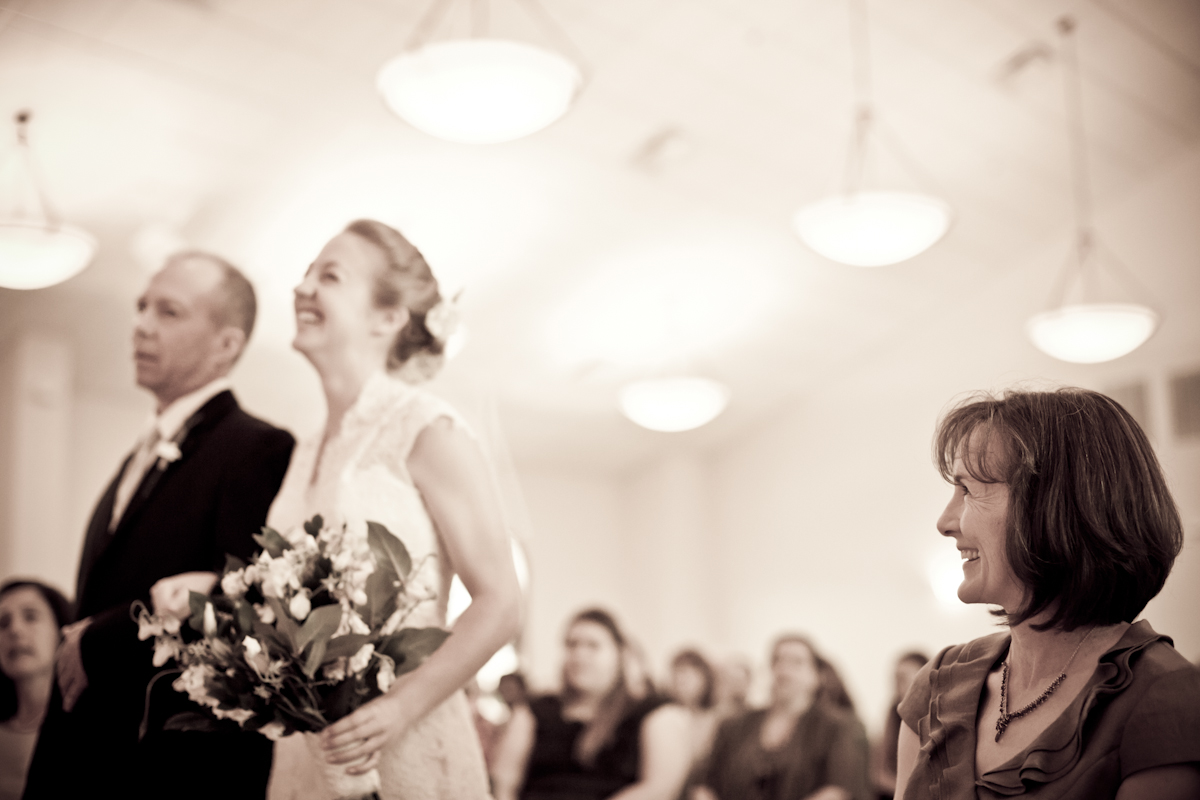 Weddings070.jpg