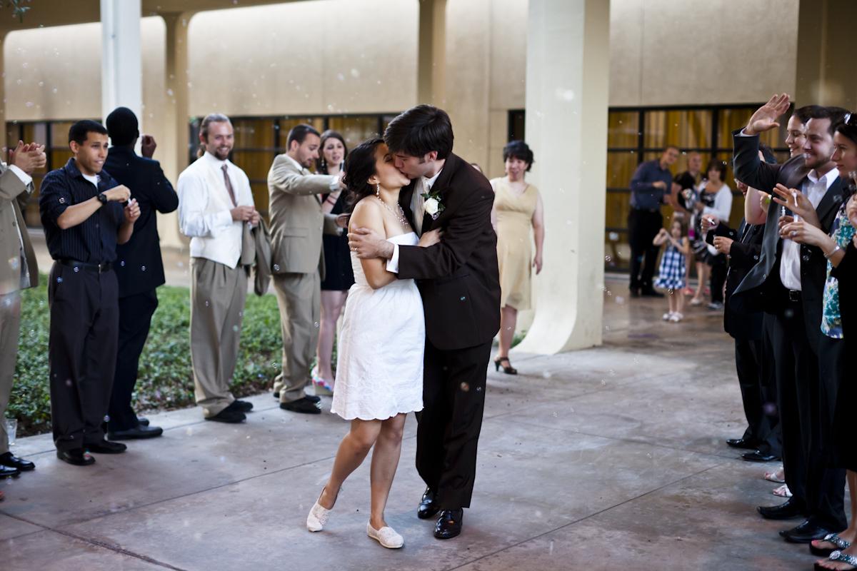 Weddings072.jpg
