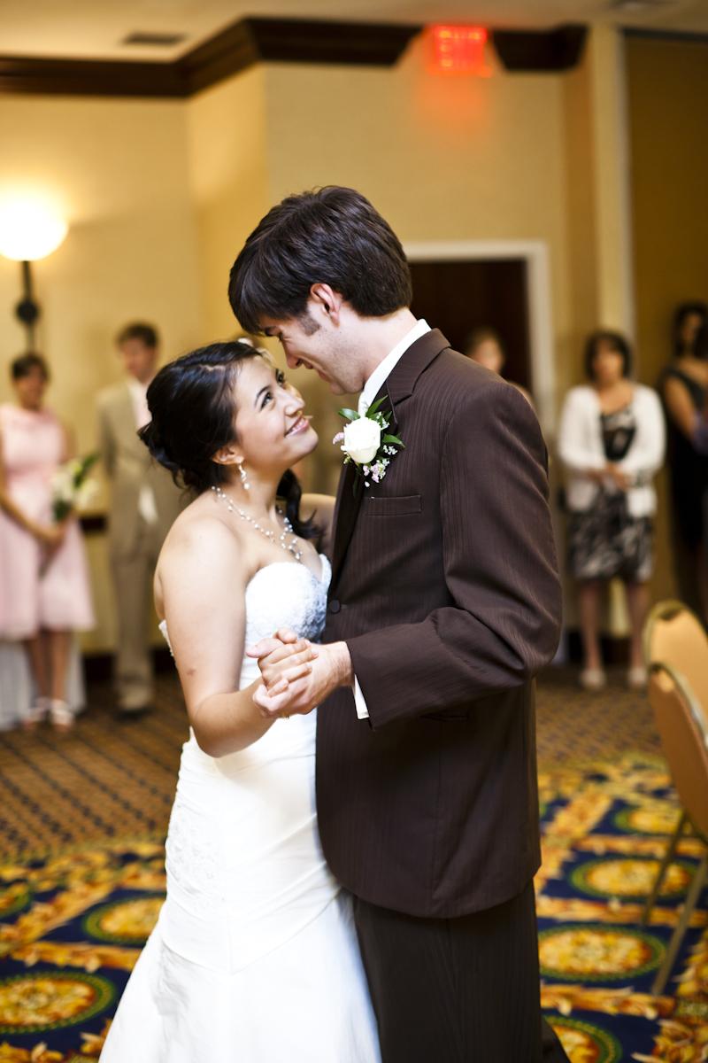 Weddings073.jpg