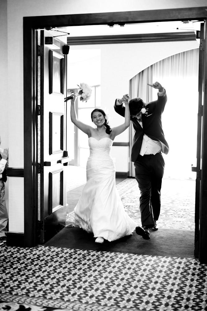 Weddings074.jpg