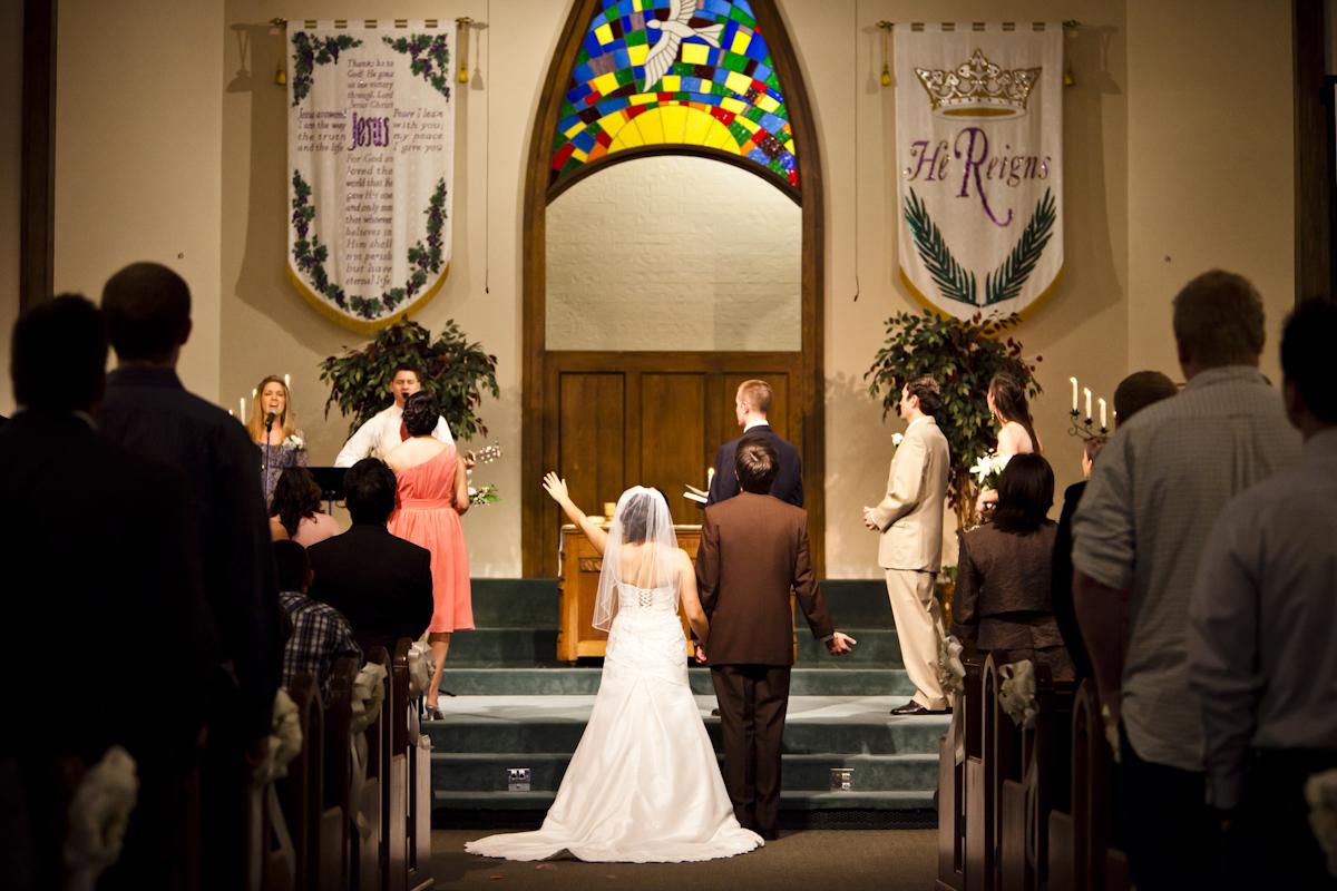 Weddings077.jpg
