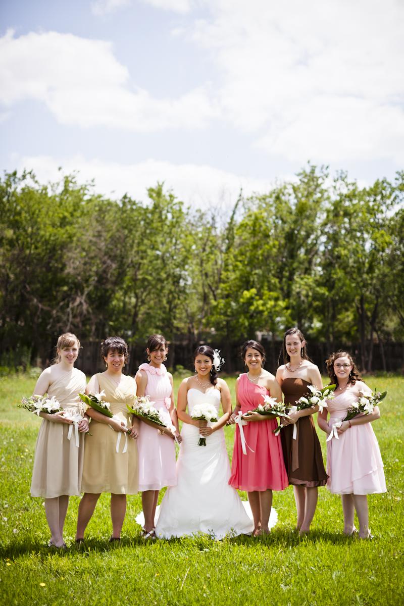 Weddings078.jpg