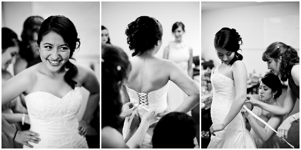 Weddings079.jpg